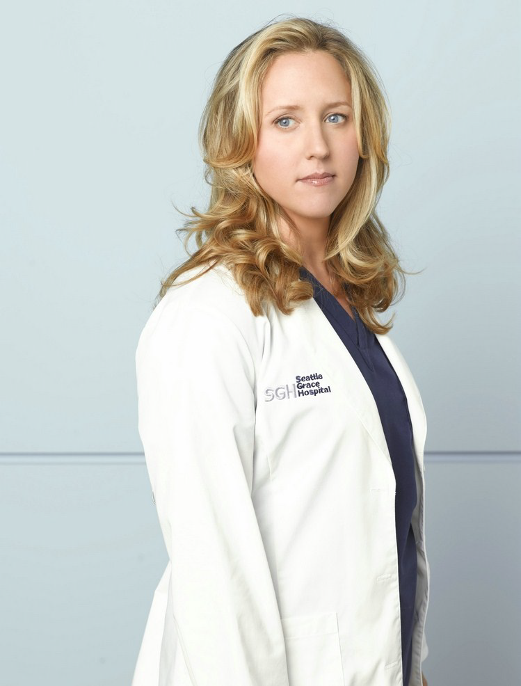Erica Hahn | Grey\'s Anatomy Wiki | FANDOM powered by Wikia