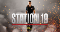 Station 19 Slider