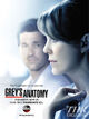 Greys Anatomy Staffel 11 Poster