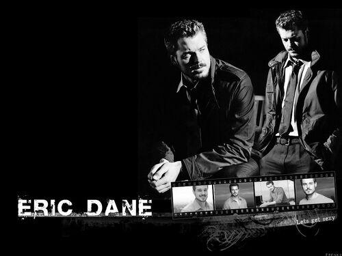 Eric-eric-dane-1547628-1024-768