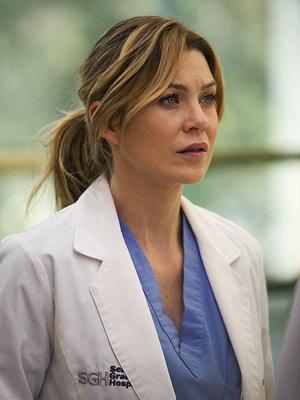 Bild - Meredith grey.jpg | Grey\'s Anatomy Wiki | FANDOM powered by Wikia
