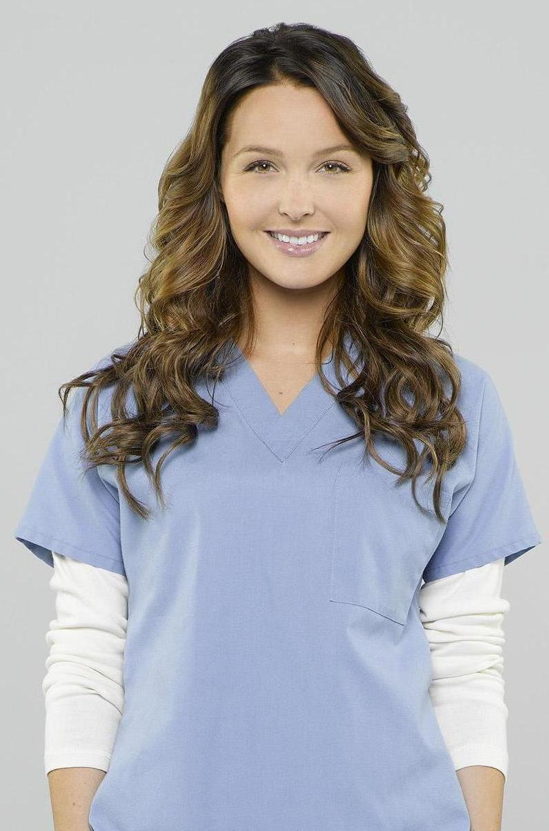 Jo Wilson | Grey\'s Anatomy Wiki | FANDOM powered by Wikia