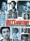 GA DVD2