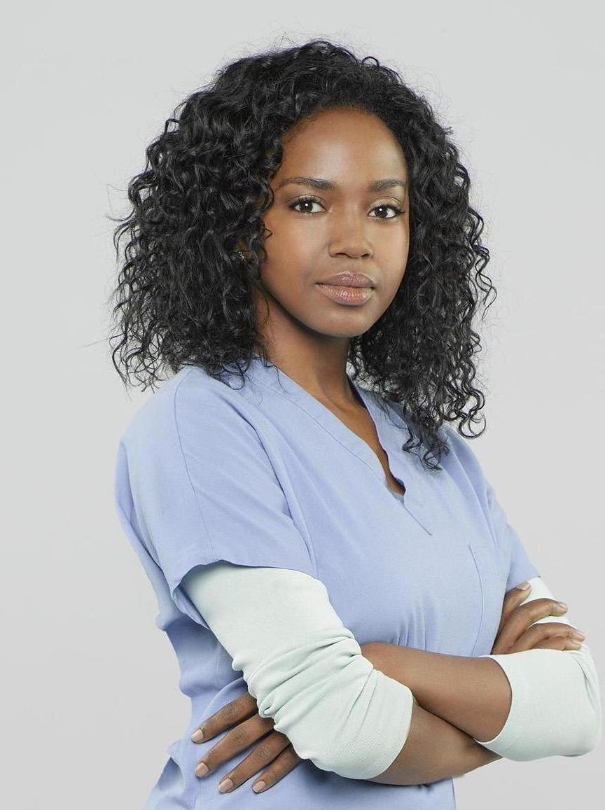 Stephanie Edwards | Grey\'s Anatomy Wiki | FANDOM powered by Wikia