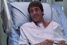 Jeffrey-dean-morgan-greys-anatomy