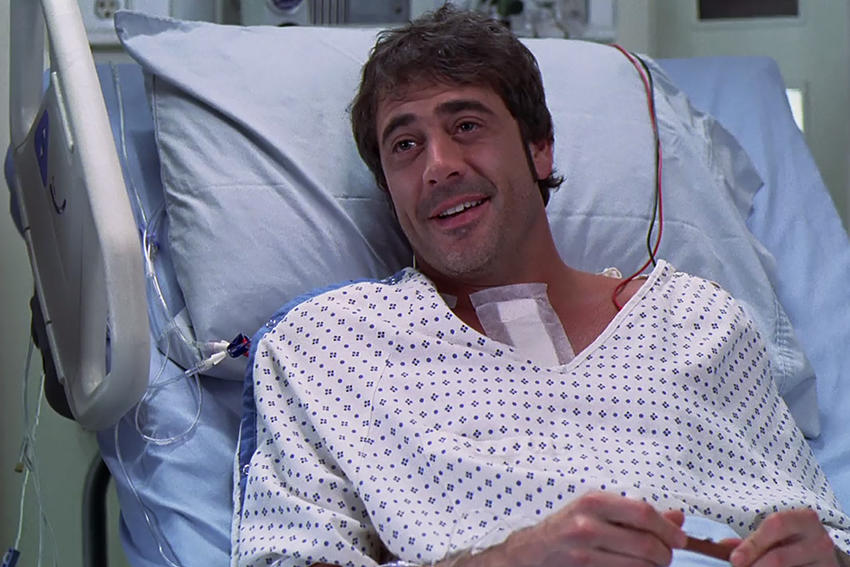 Bild - Jeffrey-dean-morgan-greys-anatomy.jpg | Grey\'s Anatomy Wiki ...