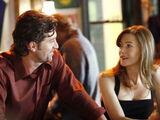 Bildergeschichte: Meredith+Derek