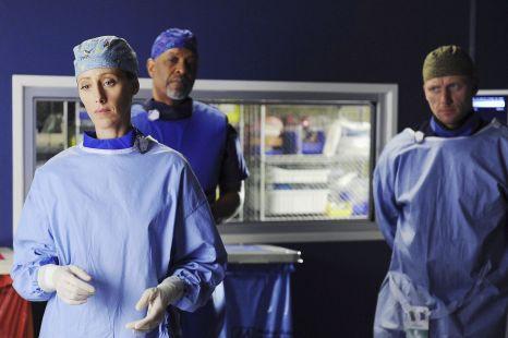 Sterben ist nicht leicht | Grey\'s Anatomy Wiki | FANDOM powered by Wikia