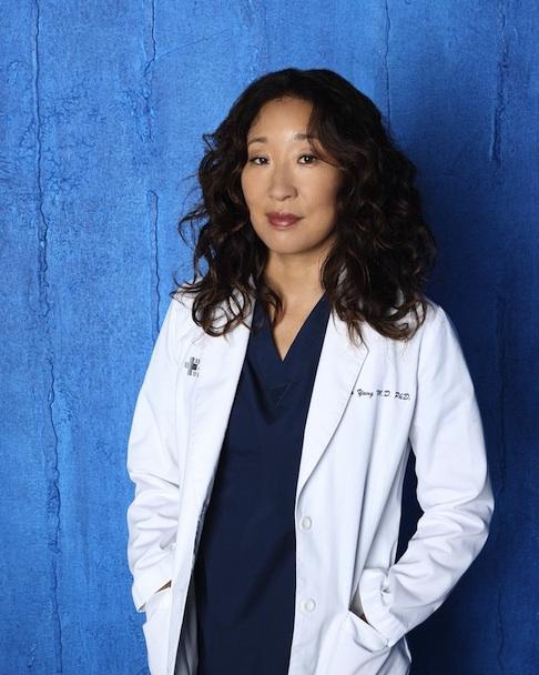 Cristina Yang | Grey\'s Anatomy Wiki | FANDOM powered by Wikia