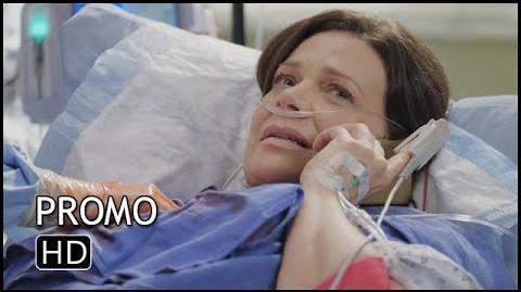 Grey's Anatomy Season 12 Episode 11