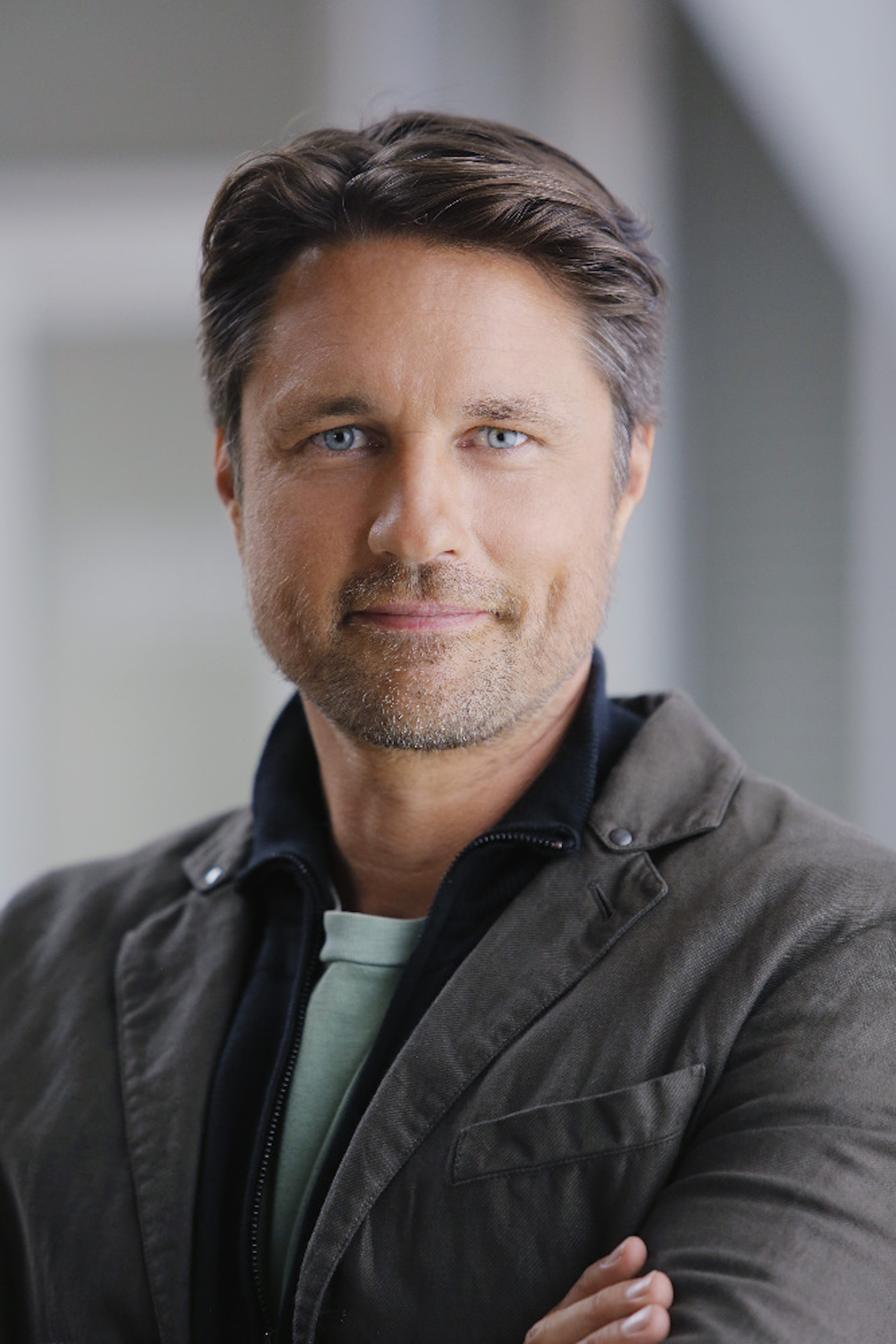 Nathan Riggs | Grey\'s Anatomy Wiki | FANDOM powered by Wikia