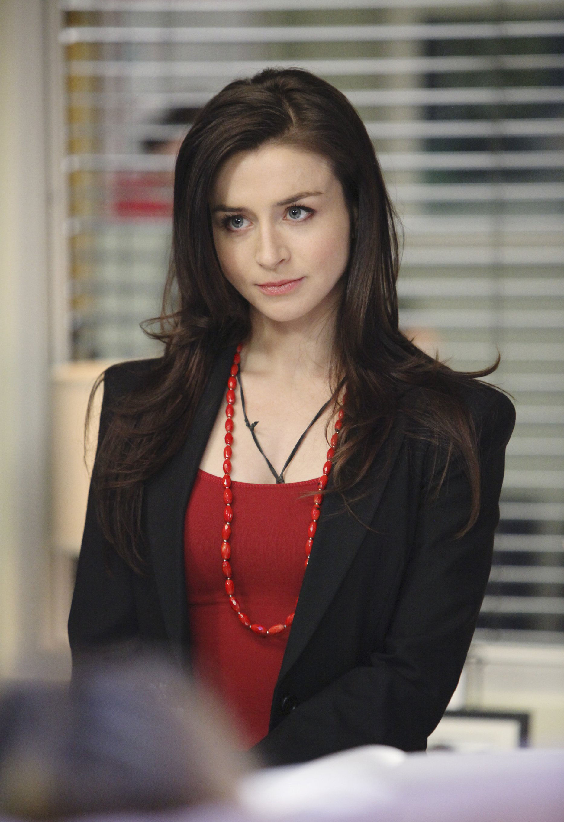 Bild - Amelia.jpg | Grey\'s Anatomy Wiki | FANDOM powered by Wikia