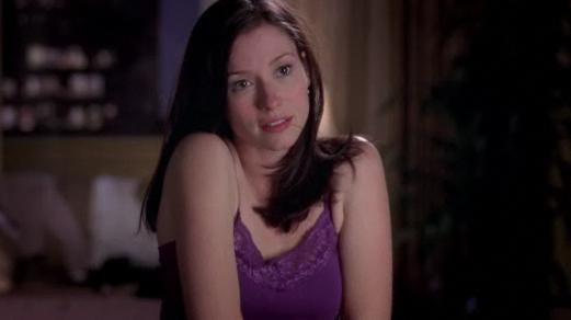 Bild - Lexie Grey 2.jpg | Grey\'s Anatomy Wiki | FANDOM powered by Wikia