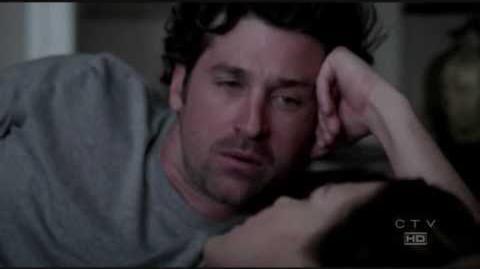 Meredith & Derek - 3.11