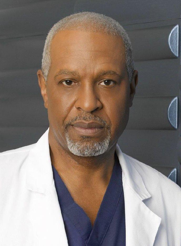 Richard Webber | Grey\'s Anatomy Wiki | FANDOM powered by Wikia