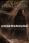 File:UndergroundThumb.jpg