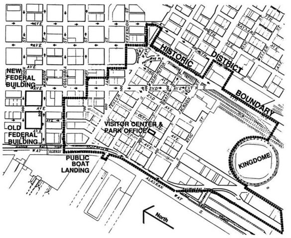 File:732px-Map of Pioneer Square Historic District - cleaned and corrected.jpg