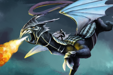 File:Battle dragon.png