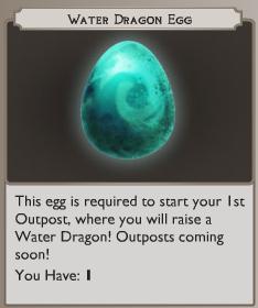 File:Water egg.jpg