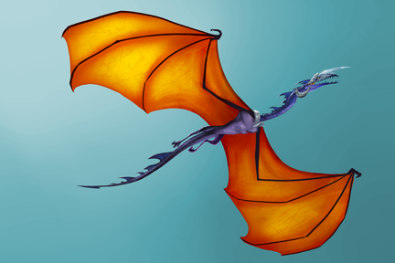 File:Swift Strike Dragon.png