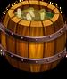 Barrel 03