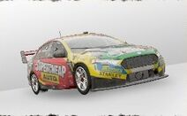 Preview ford falcon fgx