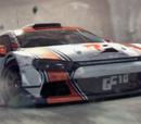 GC Automobile GC10-V8