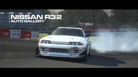 Super Modified Pack - GRID 2 UK