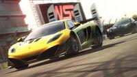 McLaren Racing Pack