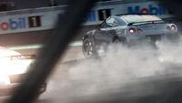 GTR Racing Pack