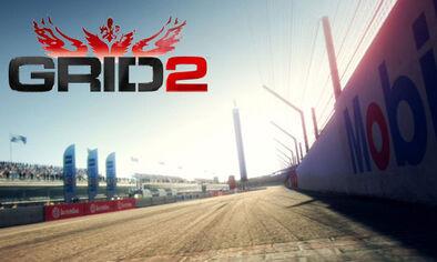 02-12-Grid2-Game-IMS-Bonus-Pack-Std