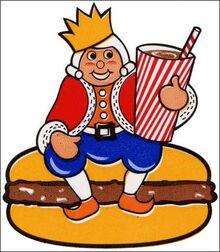 Burger-king-mascot-logo 1957