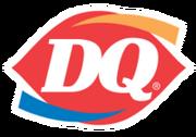 Dairy Queen 2007