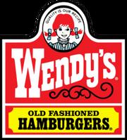 Wendy's 1983