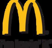 McDonald's 2003