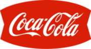 Coca-Cola 1958