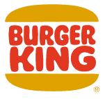 Burger King 1969