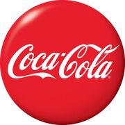 Coca-Cola 2016