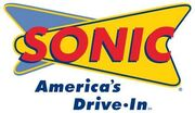 Sonic Drive-In 1998