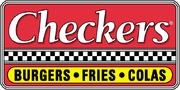 Checkers 1986