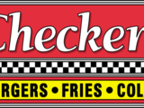 Checkers (Gau)