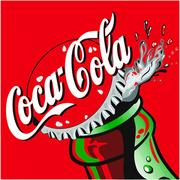 Coca-Cola 1999