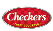 Checkers 2014