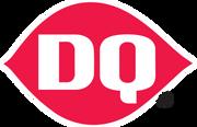 Dairy Queen 2001