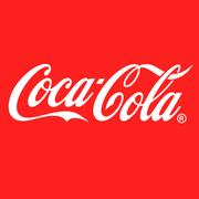 Coca-Cola 1997