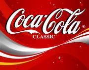Coca-Cola 2002