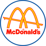 McDonald's 1960