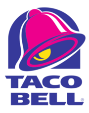 Taco Bell 1994