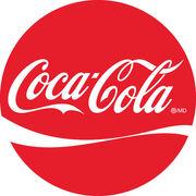 Coca-Cola 2009