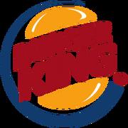 Burger King 1999